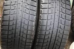 Bridgestone Blizzak Revo2, 275/35 R19