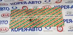 Р/к ДВС Полный 1146 Daewoo BS106