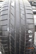 Dunlop SP Sport Maxx A1, 245/50 R18