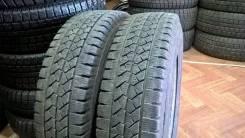 Bridgestone Blizzak VL1, LT185R14