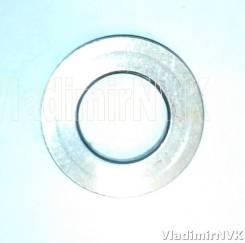 Шайба болта ГБЦ (девять)0201-11034