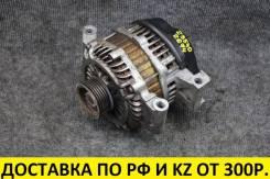 Генератор Mazda CX-7 L3VDT [L33G18300A] контрактный
