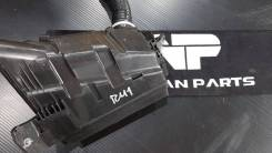 Блок предохранителей Honda Vezel RU1