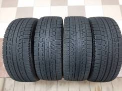 Bridgestone Blizzak Revo2, 235/55 R18