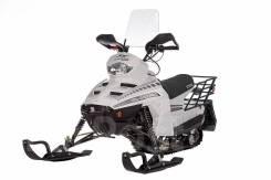 Снегоход Sharmax SN-240PRO Landcrafter, 2020