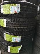 Charmhoo. Winter SUV, 205/70R15