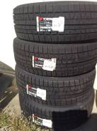 Yokohama Ice Guard IG50+, 215/55 R18