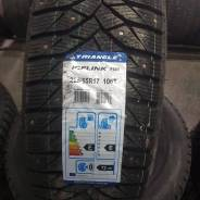 Triangle PS01, 225/60 R17