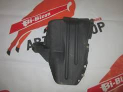 Подкрылок Honda Airwave GJ1, L15A