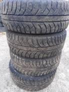 Bridgestone, 265/60 r17