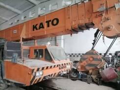 Kato NK-75, 1986