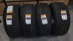 Pirelli Scorpion Winter, 285/40 R22