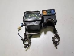 Приборная панель Yamaha Serow 225 XT225 3RW