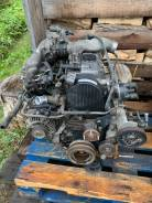 Продам двигатель F8 2010 год