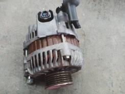 Продам Генератор Suzuki Every DA17V R06A