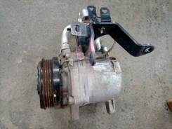 Продам компрессор кондиционера Suzuki Every DA17V