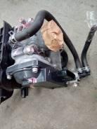 Продам блок дроссельной заслонки Suzuki Every DA17