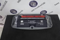Набор инструментов BMW E65 E66 (MB Garage)