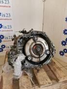 АКПП Opel Astra 1.8 бензин 1.6 AF17 60-41SN