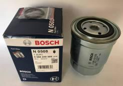Фильтр топливный Bosch 0986450508