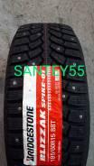 Bridgestone Blizzak Spike-01 JAPAN, 195/60 r15