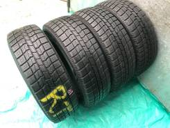 Autobaks NorthTrek N3, 175/65 R14 =Made in Japan=