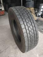 Bridgestone M801 Ecopia, 315/70R22.5, 275/80R22.5