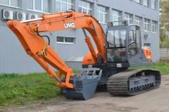 UMG E200C Plus, 2020