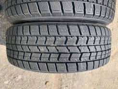 Goodyear Ice Navi 7, 195/55 R16