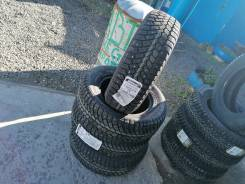 Gislaved Nord Frost 200, 215/65R16