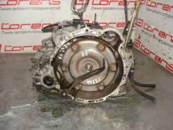 АКПП на Toyota Caldina, GAIA, Nadia 3S-FE 3013044060 2WD. Гарантия, кредит.