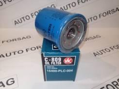 Фильтр масляный Honda VIC С-809