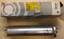Фильтр топливный BMW 13321709535