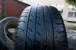 Triangle Group, 225/45 R18