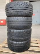 Pirelli Winter Sottozero, 235/40 R18, 255/35 R18