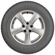 Goodyear Wrangler HP All Weather, HP 255/65 R16 109H