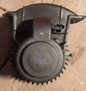 Моторчик печки vw t5 7E1820021