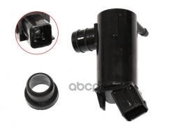 Мотор Омывателя Лобового Стекла Hyundai Accent/Solaris 10-17 Sed Sat арт. ST-98510-1C500