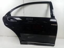 Дверь задняя правая Mercedes-Benz S-Class AMG 2 (W221) [A2217300605]