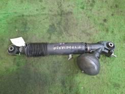 Амортизатор Citroen C5, RD, RFJ [224W0002458], правый задний