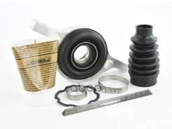Подвесная Муфта Кардана Kia Sportage Sl/Hyundai Tucson 10my 10-16 Sat арт. ST-49575-2P000