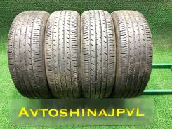 Toyo NanoEnergy J63, (А2353) 185/60R15