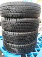 Bridgestone Blizzak VL1, 165 R13LT