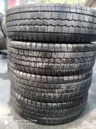 Dunlop Winter Maxx SV01, 165 R13LT