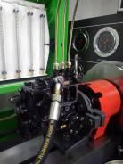 Ремонт топливной аппаратуры. Ремонт ТНВД, форсунок