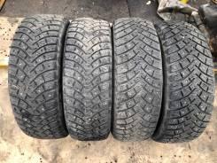 Michelin, 175/65/14