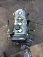 Двигатель Toyota Harrier SXU15 5SFE