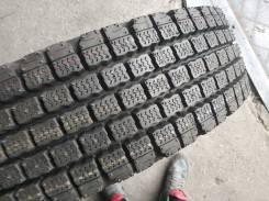 Bridgestone W910, 225/80 R17.5, 235/75R17.5