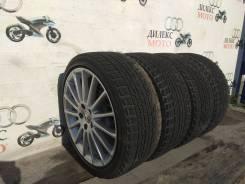 Bridgestone Blizzak Revo1, 235/40R18 95Q