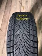 Farroad FRD76, 175/65R15(FRD76)